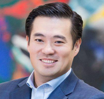 이한주 CEO&Co-founder