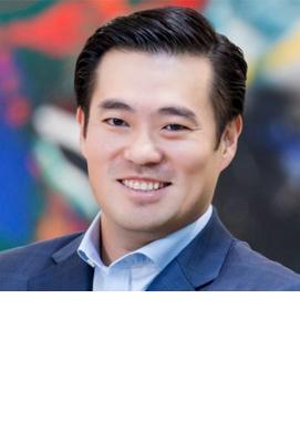 HanJoo Lee