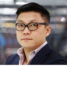 Brad Yun Lee