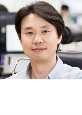 SungSoo Kim